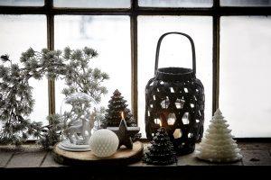 Aranjamente de Crăciun, cu emoție și bucurie incluse