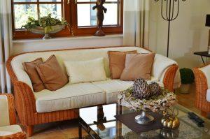 Cum alegi o canapea extensibilă?