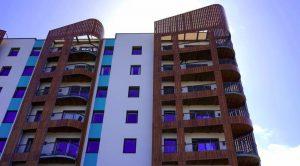 5 sfaturi de urmat inainte de a achizitiona un apartament în București