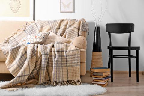 8 trucuri pentru o atmosferă mai relaxantă în casa ta în fiecare zi
