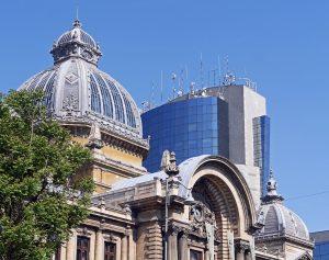 În București sau lângă? Ce soluție de locuit alegi?