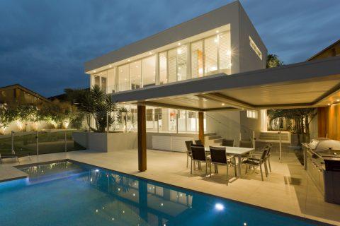 Cum crești valoarea casei. 4 metode ieftine și simplu de pus în practică