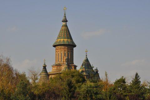 5 criterii de care să ții cont în alegerea unui apartament în Timișoara