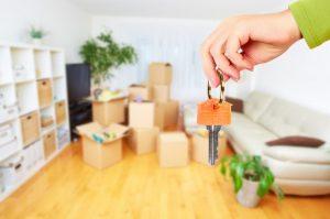 Ce greșeli fac oamenii când cumpără pentru prima dată un apartament