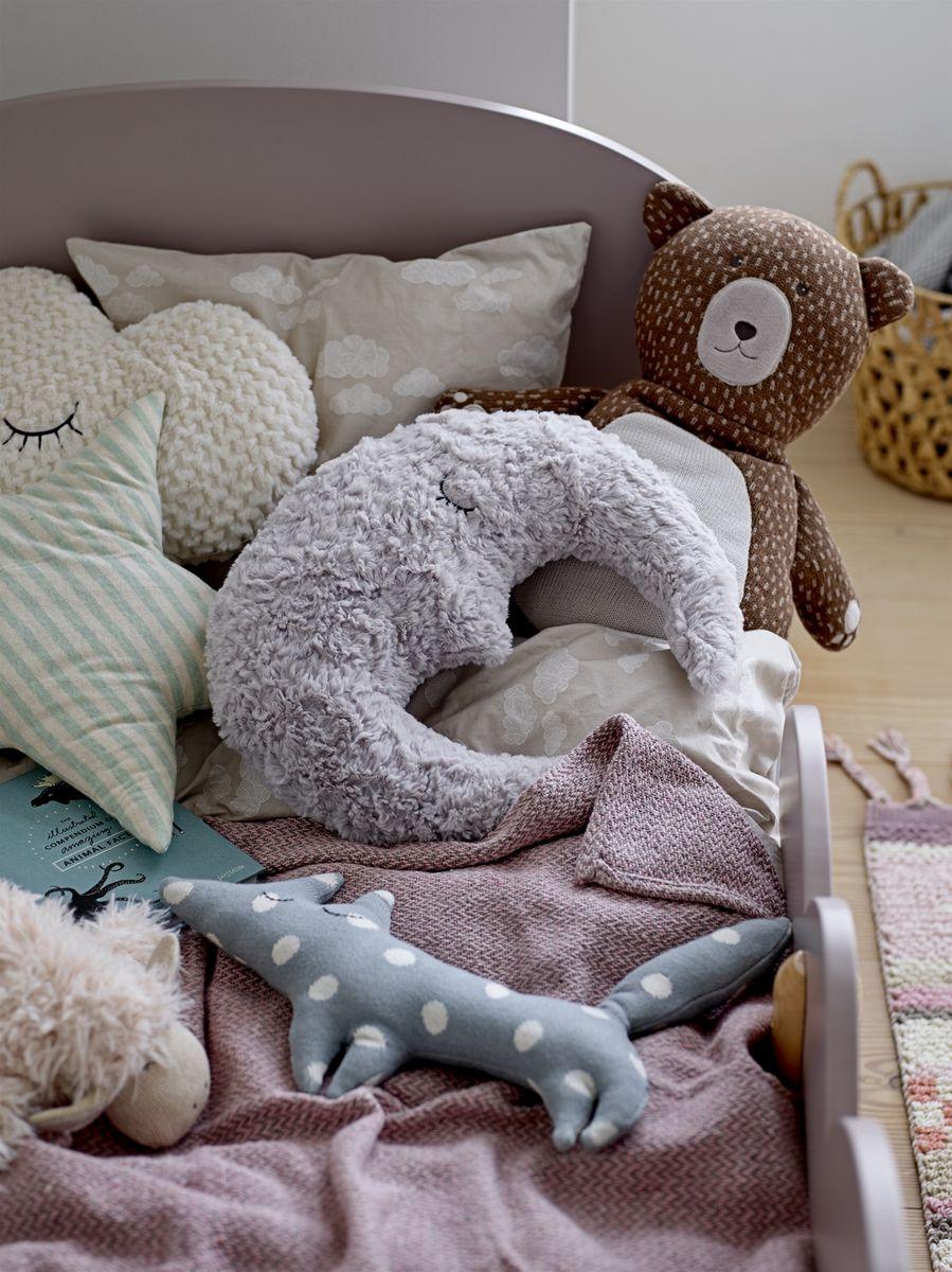 camera bebelușului perne decorative