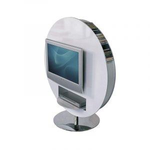 Mobilier pentru aparatura HI-FI