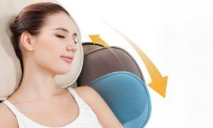 5 motive pentru care ar trebui să îți cumperi un fotoliu de masaj