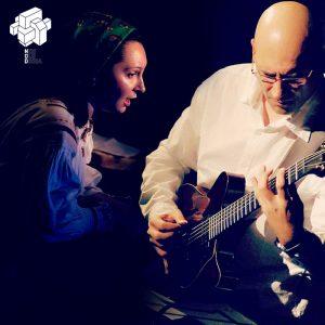 (P) Jazz in the Park prezintă 100 ani de muzică românească prin 4 concerte în parc, la miezul nopții