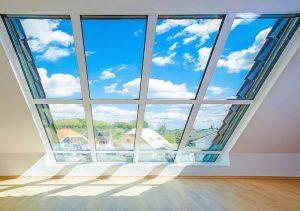 Avantajele si caracteristicile unui geam termopan