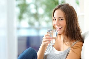 Redescopera puritatea apei cu un sistem de filtrare biologic