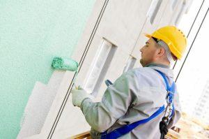 Vopsea lavabila pentru exterior – Calitatea naturala a produselor ColorMagic