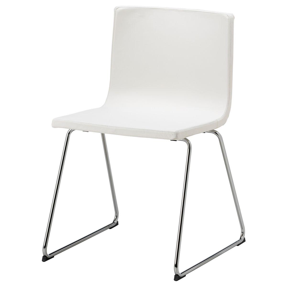 scaun dining