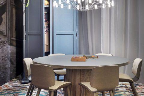 Iluminarea corectă a casei – de ce criterii să ținem cont?