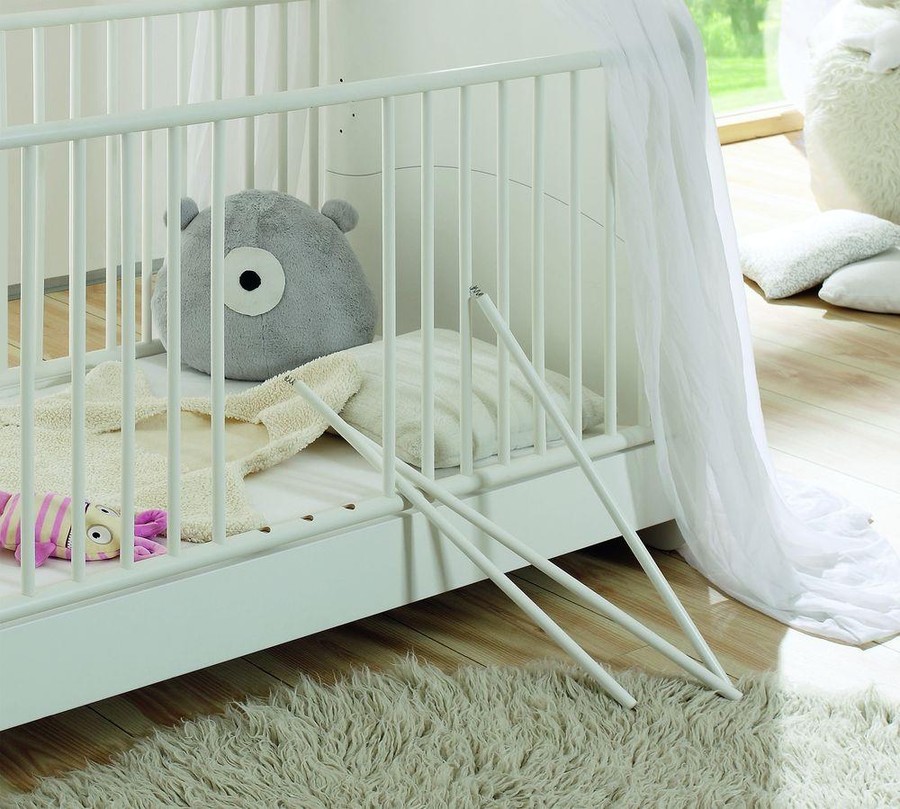 cameră de copil  bebe
