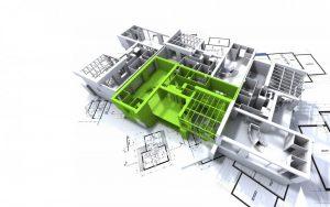 (P) Cele 5 etape principale in realizarea proiectului de casa