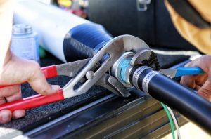 (P) Pompa submersibilăși importanța ei în dotarea gospodăriei