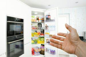 5 lucruri pe care le poți face când ți se strică frigiderul
