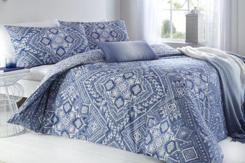 Cum să alegi cele mai bune lenjerii de pat în funcție de anotimp