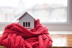 (P) Recuperatoare de căldură: ce sunt și la ce se folosesc?