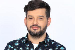 Ciprian Vlaicu lansează KMIN, spațiul multidisciplinar orientat către tinerii creativi