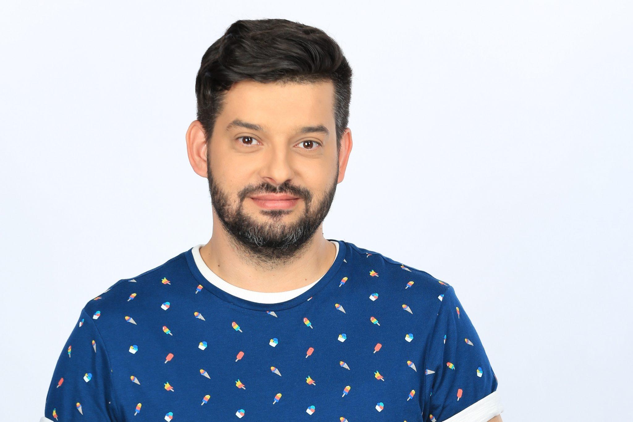 interviu Ciprian Vlaicu