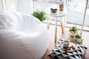(P) Măsuțe de cafea – cum le alegem și la ce trebuie să fim atenți
