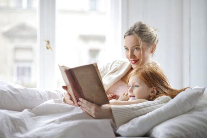 Cele mai bune paturi pentru casa ta