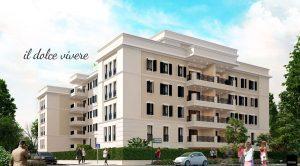 Homing Properties, o nouă companie de dezvoltare imobiliară